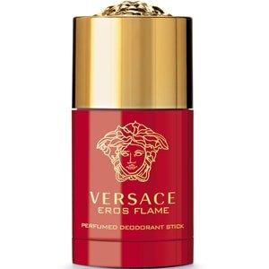 Versace Versace Deostick Versace - Deostick DEOSTICK