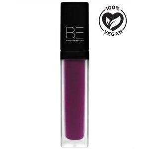 Be Creative Make Up Be Creative Make Up Liquid Matte Lipstick Be Creative Make Up - MATTE LIPSTICK Lipstick 010 PARANOID