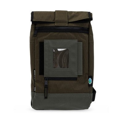 Diesel Koga backpack