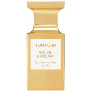 Tom Ford Tom Ford Soleil Brulant Tom Ford - Soleil Brulant Eau de Parfum - 50 ML
