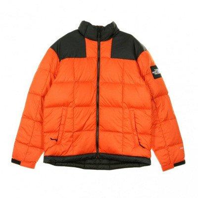 The North Face Piumino Lhotse Jacket