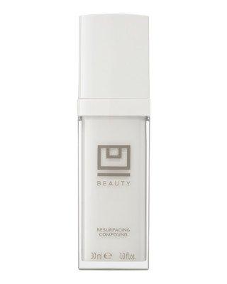 U Beauty U Beauty - Resurfacing Compound - 30 ml