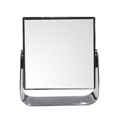 douglas Douglas 5x Vergrotend Spiegel