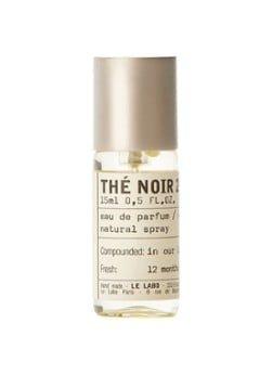 Le Labo Le Labo Thé Noir 29 Eau de Parfum