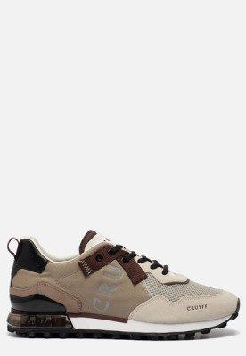 Cruyff Cruyff Superbia sneakers beige
