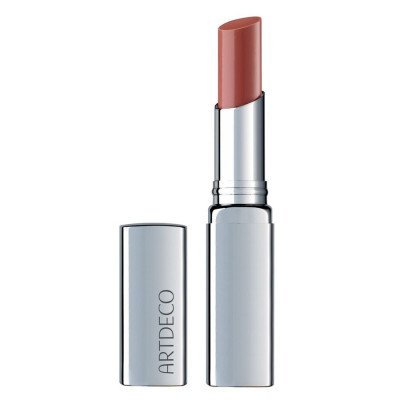 Artdeco Artdeco Nude Color Booster lippenbalm 3g