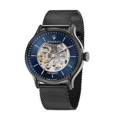 Maserati Watch R8823118003