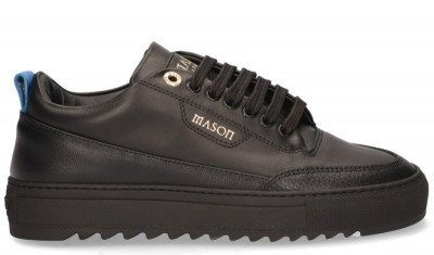 Mason Garments Mason Garments Torino 12D Damessneakers