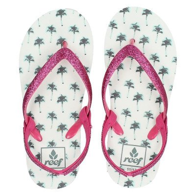 Reef Reef Guess Passion status slippers