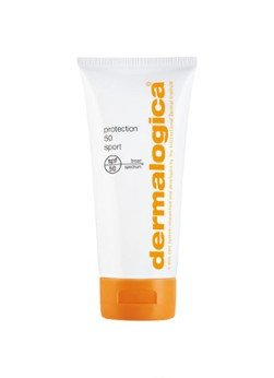 Dermalogica Dermalogica Protection 50 Sport SPF 50 - zonnebrand