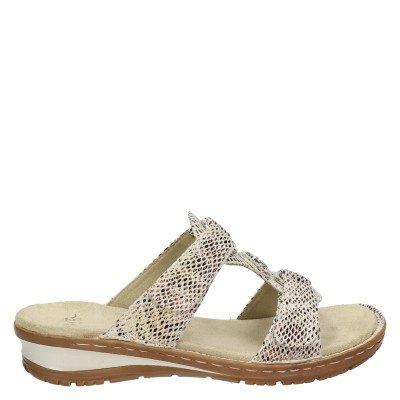 Ara Ara slippers