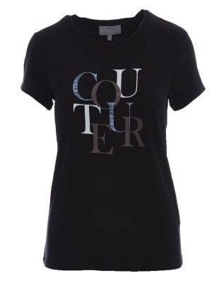 Elvira Elvira T-shirt T-shirt Lieke E4 20-002