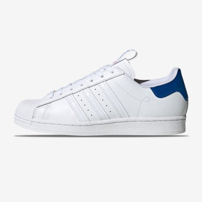 "Adidas Superstar ""London"""