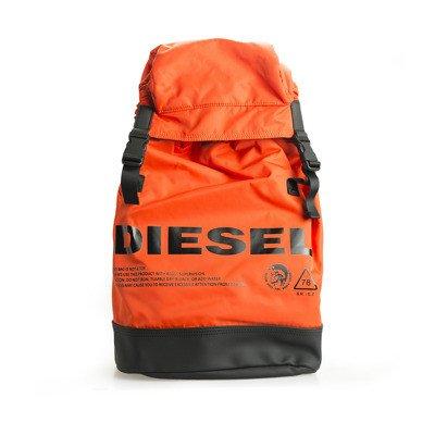 """Diesel Plecak """"F-Suse Back"""""""