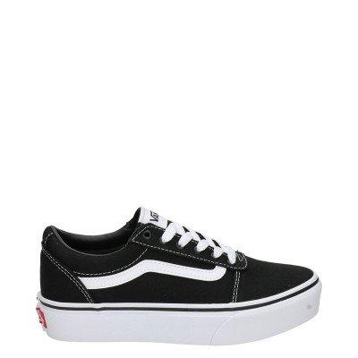 Vans Vans Ward Platform lage sneakers
