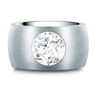 Stella Copenhagen Ring