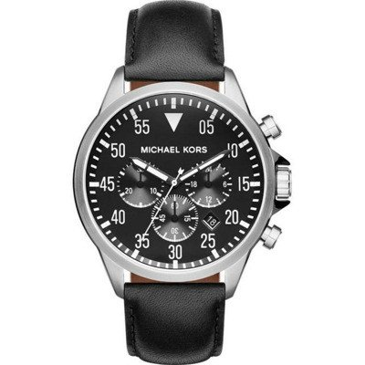 Michael Kors Watch UR - Mk8442