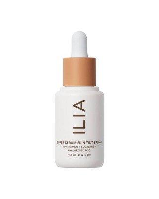 ILIA Beauty ILIA - Super Serum Skin Tint SPF 30 - Porto Ferro ST10 - 30 ml