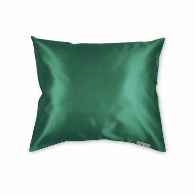Beauty Pillow Beauty Pillow Kussensloop Forest Green