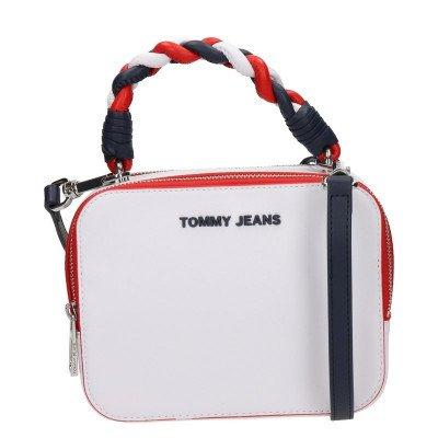 Tommy Hilfiger Sport Tommy Hilfiger Sport TJW Femme crossover handtas