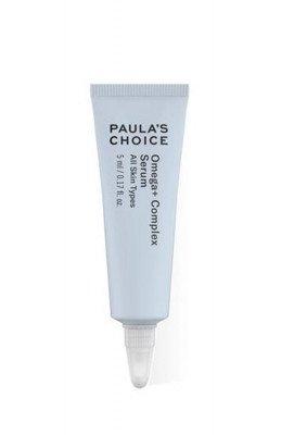 Paula's Choice Paula's Choice - Omega+ Complex Serum - 5 ml