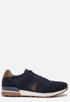 Gaastra Gaastra Lamar sneakers blauw