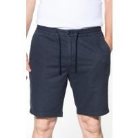 Scotch & Soda Heren Short