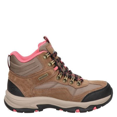 Skechers Skechers Outdoor veterboots