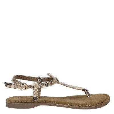 Lazamani Lazamani sandalen