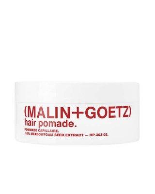 Malin+Goetz Malin+Goetz - Hair Pomade - 57 ml