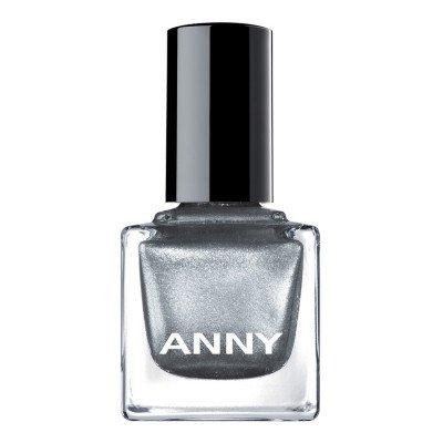 Anny ANNY Nightfever New York Nightlife Collection Nagellak 15 ml