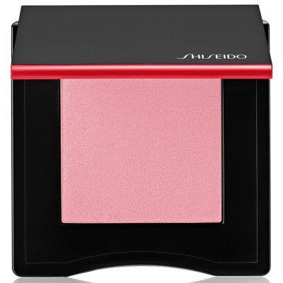 Shiseido Shiseido 03 - Floating Rose Inner Glow Cheek Powder Blush 4 g