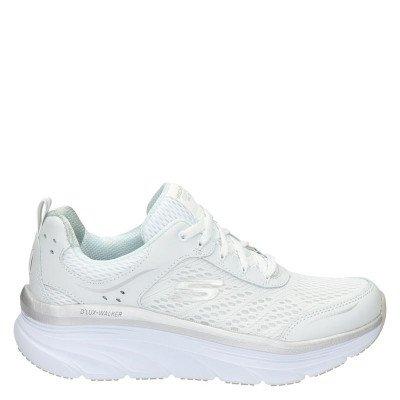 Skechers Skechers D'Lux Walker dad sneakers