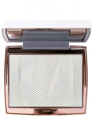 Anastasia Beverly Hills Anastasia Beverly Hills Highlighter Iced Out Anastasia Beverly Hills - SPRING 2021 Highlighter Iced Out
