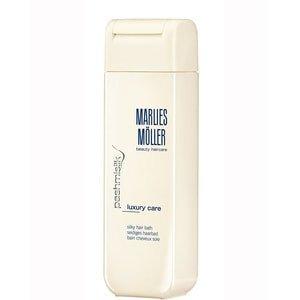 Marlies Muller Marlies Muller Pashmisilk Marlies Muller - Pashmisilk Beauty Care Silky Hair Bath