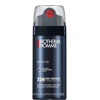 Biotherm 72H Day Control Deodorant 150 ml