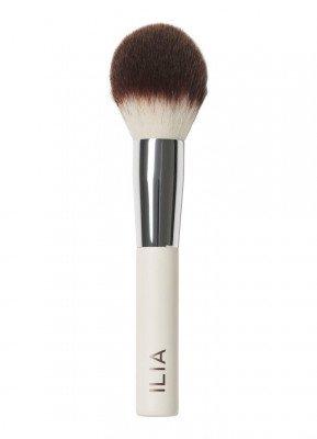 ILIA Beauty ILIA Beauty Finishing Powder Brush - poederkwast