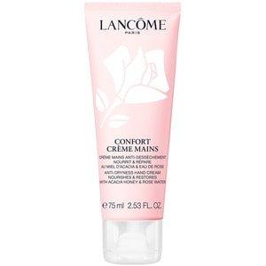 Lancome Lancome Confort Lancome - Confort Handcreme