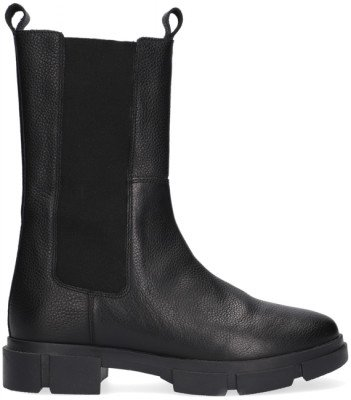 Tango Zwarte Tango Chelsea Boots Romy 501