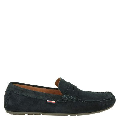 Tommy Hilfiger Sport Tommy Hilfiger Sport mocassins & loafers