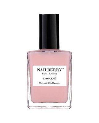 Nailberry Nailberry - L'Oxygéné Elegance - 15 ml