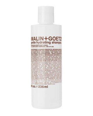Malin+Goetz Malin+Goetz - Gentle Hydrating Shampoo - 236 ml