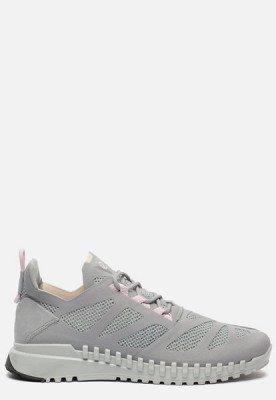 ECCO Ecco Zipflex sneakers grijs