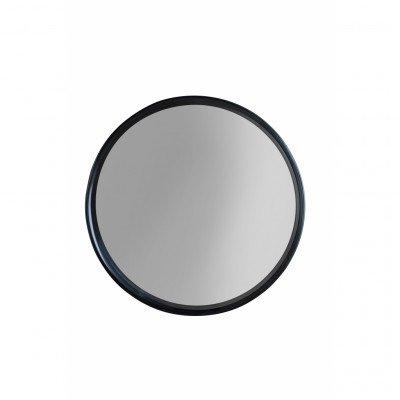 spiegel RAJ Zwart
