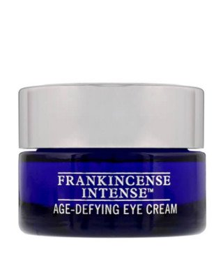 Neal's Yard Remedies Neal's Yard Remedies - Frankincense Age-Defying Eye Cream - 15 gr
