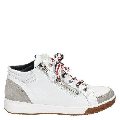 Ara Ara hoge sneakers