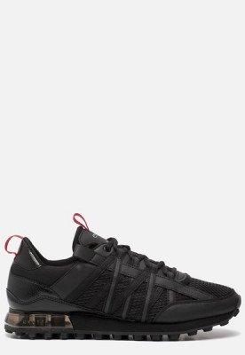 Cruyff Cruyff Fearia sneakers zwart