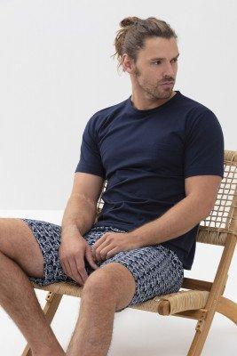 Mey Pyjama kort