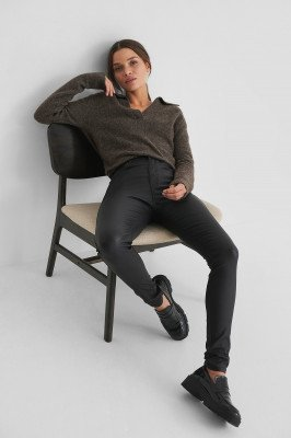 Dr Denim Dr Denim Jeans - Black