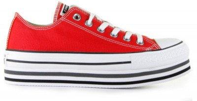Converse Converse Chuck Taylor All Star Platform 563972C Damessneakers